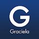 GRACIELA for PC Windows 10/8/7