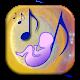 Preemie Music Therapy para PC Windows