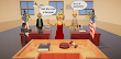 How to Download and Play Judge 3D on PC, for free!