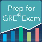 Varsity Tutors GRE® Exam Prep