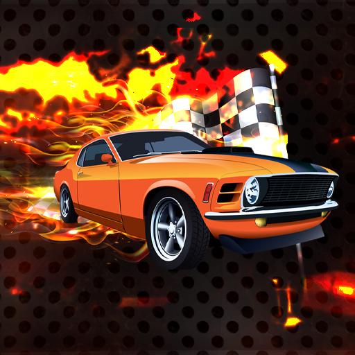 Crash Cars: Demolition Derby