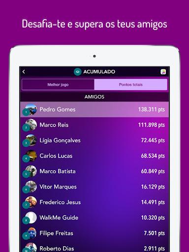 Quizit - Trivia Portuguu00eas 5.9.7 screenshots 10
