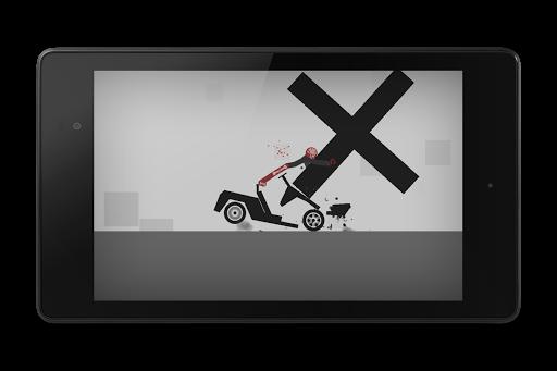 Stickman Dismounting 2.2.1 Screenshots 19