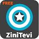 Zinitevi movies and tv latest version