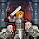 イノセントウォリアーズ:ローグライクアクション RPG - Androidアプリ