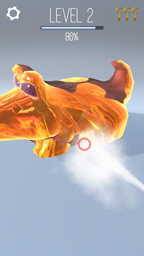 Rusty Blower 3D screenshots 4