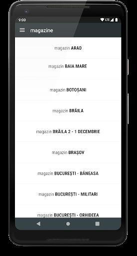 Bricodepot Romania  Screenshots 7