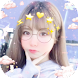 Sweet Snap Face Camera - Live Filter Selfie Edit