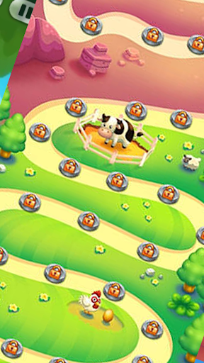 All Games, Puzzle Game, New Games Apkfinish screenshots 6