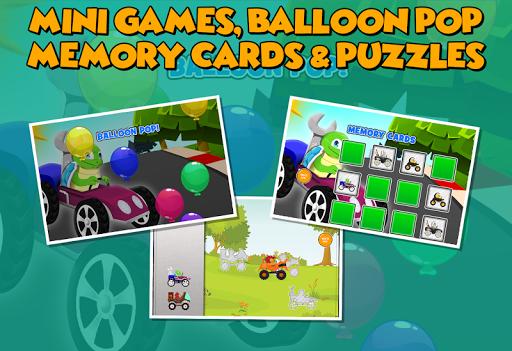 Fun Kids Car Racing Game 1.1.8 screenshots 19