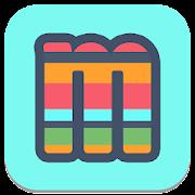 Mefon – Icon Pack