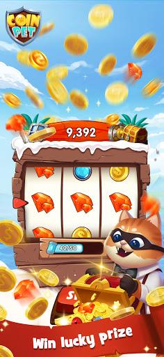 Coin Pet  screenshots 2