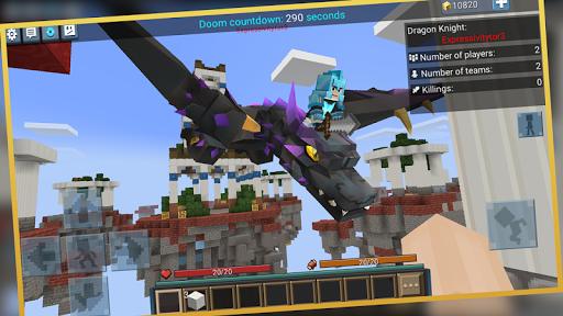 Lucky Block 2.1.0 screenshots 3