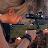 Elite Sniper Girl Commander