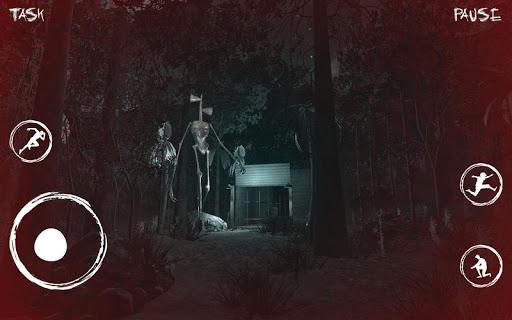 Forest Siren Head Survival apkdebit screenshots 3