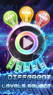 Beat Go! - Feel the Rhythm! Feel the Music! 1.5 Screenshots 6