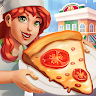 My Pizza Shop 2 - Italian Restaurant Manager Game icon