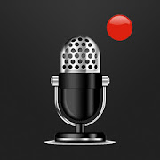 Audio Recorder – Voice Recorder