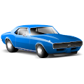 Sport Cars Sounds APK