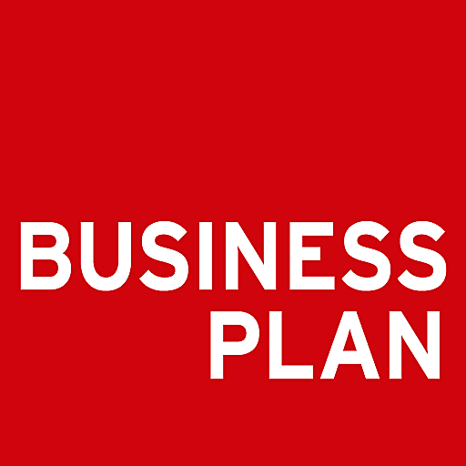 Baixar Business plan guide and tools for entrepreneurs