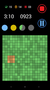 Color Blind Check