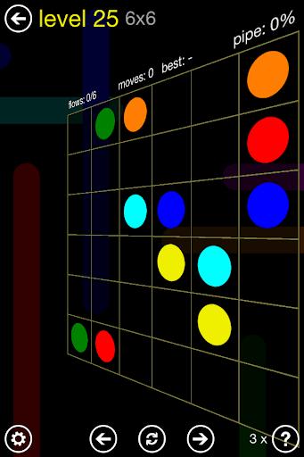 Flow Free  Screenshots 5
