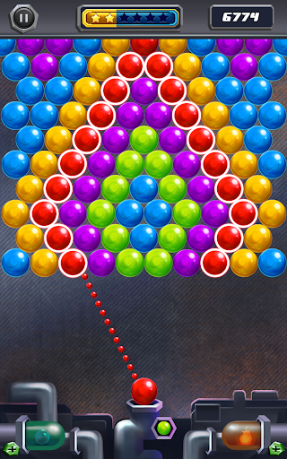 Power Pop Bubbles 5.0.4 screenshots 8