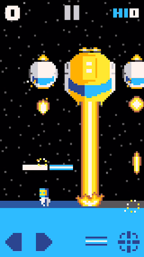It's A Space Thing apkmr screenshots 5