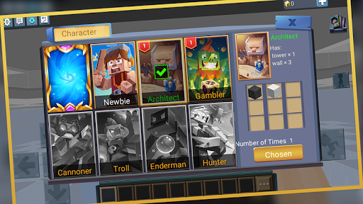 Lucky Block 2.1.0 screenshots 6