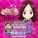 [モバ7]ぱちんこ AKB48-3 誇りの丘 - Androidアプリ