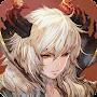 Devil Stone: Viên đá quỷ icon