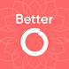 Better O - Androidアプリ
