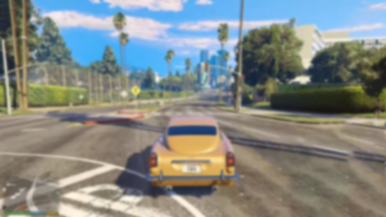 Image For Tips For Grand City Theft Autos Tricks 2021 Versi 1.1 7