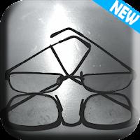 Eye Glasses Designs