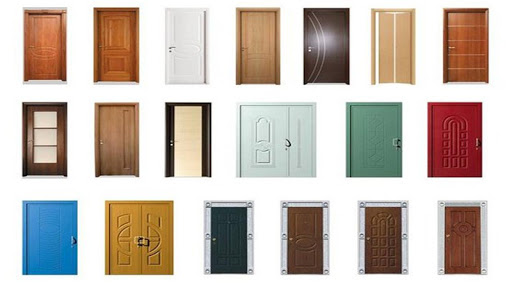Wooden Door Design 8.0 Screenshots 4