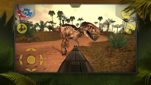 Carnivores: Dinosaur Hunter 1.8.8 screenshots 6
