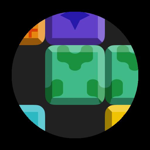 Spectre Mind: Rotate Block Puzzle