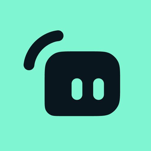 Streamlabs - Stream Twitch et Youtube