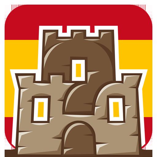 Triviador España