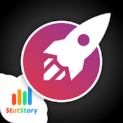 Statstory for Instagram - Influencer Analytics
