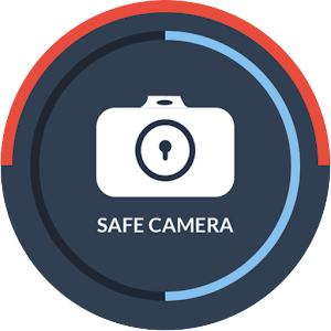 Safe Camera  Photo Encryption