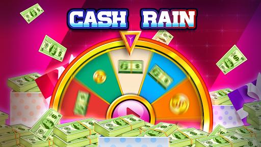 casino planet star wars Slot Machine