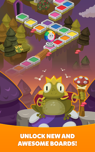 Trivia Crack Adventure 2.0.1 screenshots 21