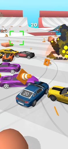 Cars Royal.io goodtube screenshots 4