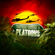 Tactical Heroes 2: Platoons - Androidアプリ