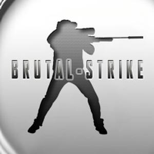 Brutal Strike  Counter Strike Brutal  CS GO