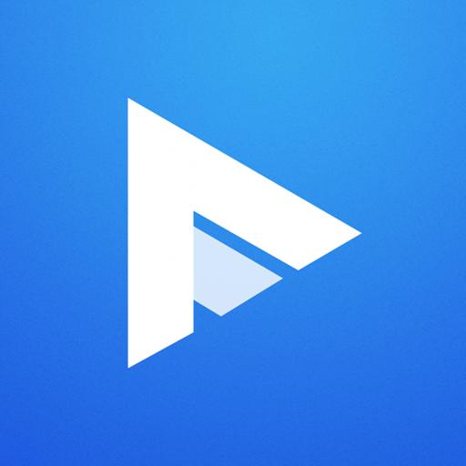 Baixar PlayerXtreme Media Player - Movies & streaming para Android