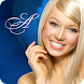 Anastasia Date App – Meet New People, Match & Chat
