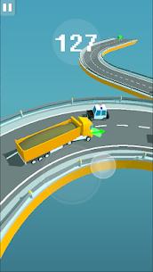 Trick Truck 1.09 Mod + APK + Data UPDATED 3