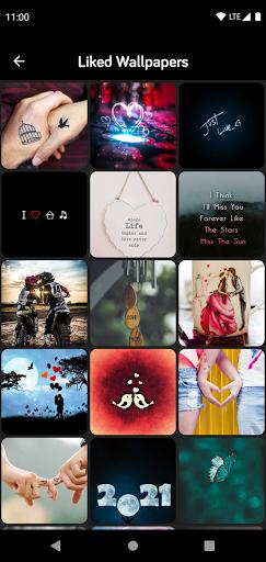 HD Wallpapers (Backgrounds)  Screenshots 5